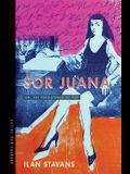 Sor Juana: Or, the Persistence of Pop