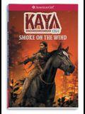 Kaya: Smoke on the Wind