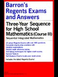 Sequential Mathematics: Course III