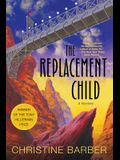 The Replacement Child: A Mystery