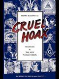 Cruel Hoax: Feminism & the New World Order