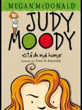 Judy Moody: Está de Mal Humor / Judy Moody Was in a Mood
