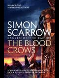 The Blood Crows