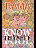 Rama God: In The Beginning
