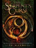 The Serpent's Curse, 3