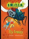 Fly Frenzy