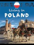 Living in Poland