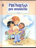 Promesas Para Corazoncitos = Promises for Little Hearts (Little Blessings Series) (Spanish Edition)