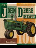 The John Deere Century