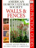 Walls & Fences