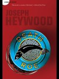 Death Roe: A Woods Cop Mystery
