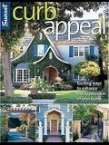 Curb Appeal: Exciting Ways to Enhance the Appearance of Your Home