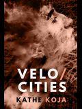 Velocities: Stories