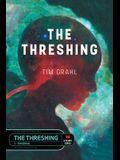 The Threshing