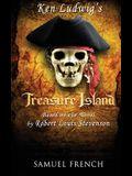 Ken Ludwig's Treasure Island