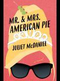 Mr. & Mrs. American Pie