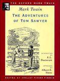 The Adventures of Tom Sawyer (1876)