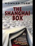 The Shanghai Box