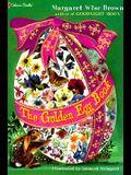 The Golden Egg Book (Golden Lap Book)