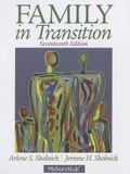Family in Transition (17th Edition)