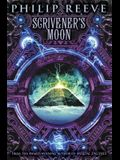Scrivener's Moon (Fever Crumb, Book 3), Volume 3