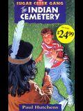 Sugar Creek Gang Set Books 13-18 (Shrinkwrapped Set)