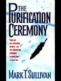 Purification Ceremony