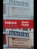 Embrace: A Church Plant That Broke All the Rules
