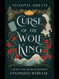 Curse of the Wolf King
