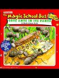 Magic School Bus Gets Ants in Its Pants