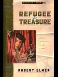 Refugee Treasure