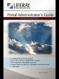 Liferay Administrator's Guide, 2nd Edition