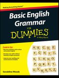 Basic English Grammar for Dummies - Us