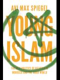 Young Islam: The New Politics of Religion in Morocco and the Arab World