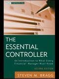 Essential Controller 2e