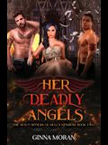 Her Deadly Angels