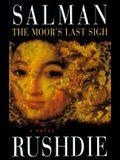 The Moor's Last Sigh: A novel