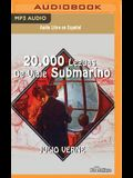 20,000 Leguas Viaje Submarino (20,000 Leagues Under the Sea)