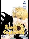 Totally Captivated Volume 4