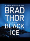 Black Ice, 20: A Thriller