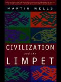 Civilization And The Limpet (Helix Books)