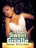 Sweet Giselle