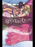 Spectacle Vol. 3, Volume 3