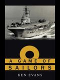 A Game of Sailors