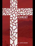 Christ: Adult Edition