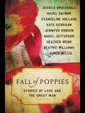 Fall Poppies PB