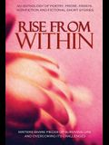 Rise From Within
