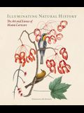 Illuminating Natural History: The Art and Science of Mark Catesby
