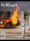 Cabinet 32: Fire