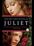 Juliet: A Novel (Random House Reader's Circle)